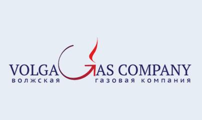Волга Газ